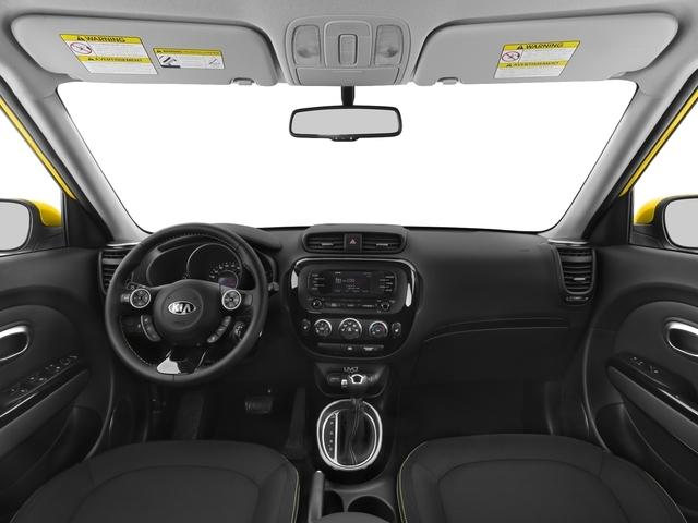 2016 Kia Soul 5dr Wagon Manual - 18468401 - 6