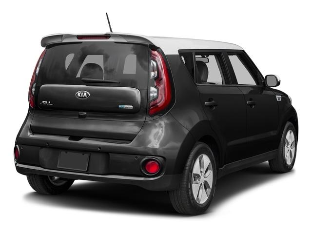 2016 Kia Soul EV 5dr Wagon + - 18510745 - 2
