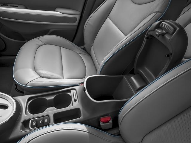 2016 Kia Soul EV 5dr Wagon + - 18510745 - 13