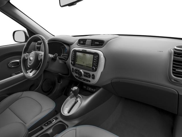 2016 Kia Soul EV 5dr Wagon + - 18510745 - 14