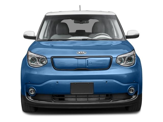 2016 Kia Soul EV 5dr Wagon + - 18510745 - 3