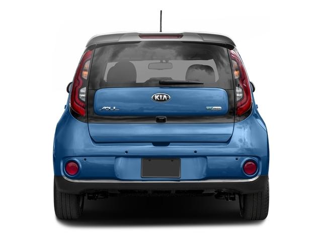 2016 Kia Soul EV 5dr Wagon + - 18510745 - 4