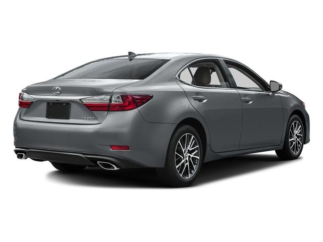 2016 Lexus ES 350 4dr Sedan - 18657853 - 2