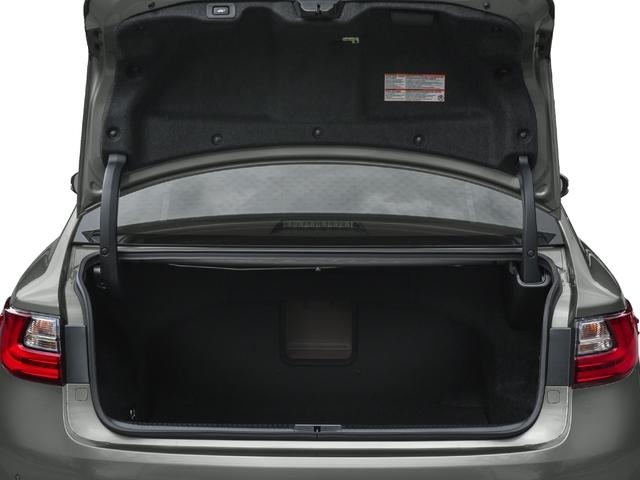 2016 Lexus ES 350 4dr Sedan - 18657853 - 10
