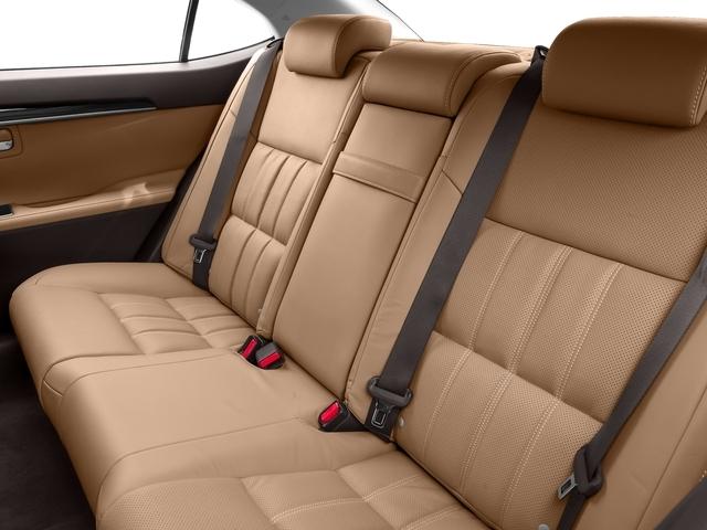 2016 Lexus ES 350 4dr Sedan - 18657853 - 12