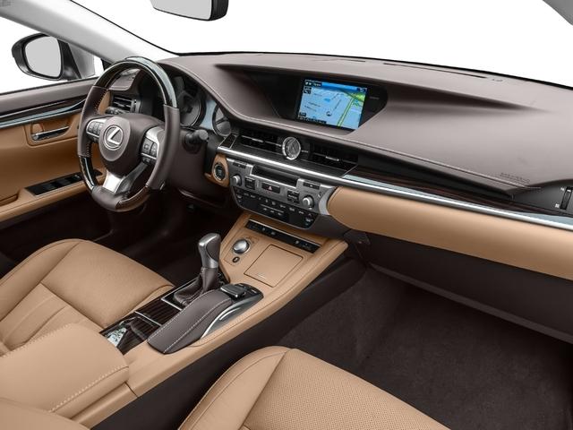 2016 Lexus ES 350 4dr Sedan - 18657853 - 14