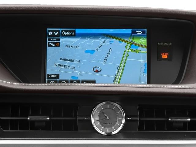 2016 Lexus ES 350 4dr Sedan - 18657853 - 15