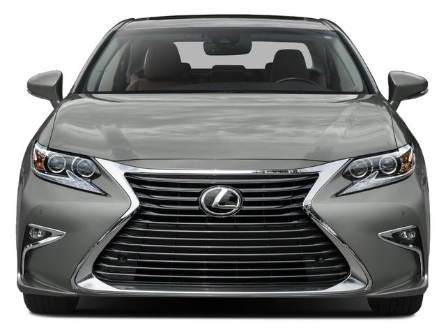 2016 Lexus ES 350 4dr Sedan - 18657853 - 3