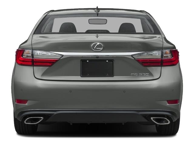 2016 Lexus ES 350 4dr Sedan - 18657853 - 4