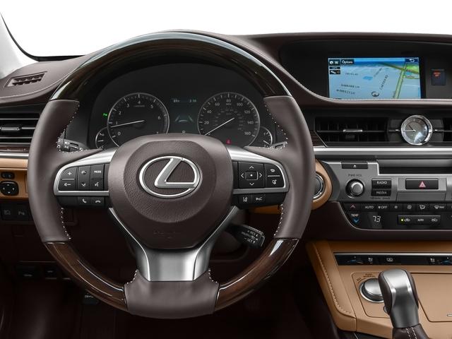 2016 Lexus ES 350 4dr Sedan - 18657853 - 5