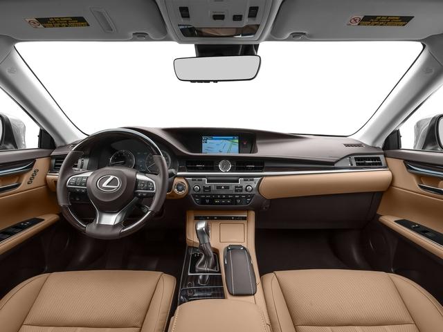 2016 Lexus ES 350 4dr Sedan - 18657853 - 6