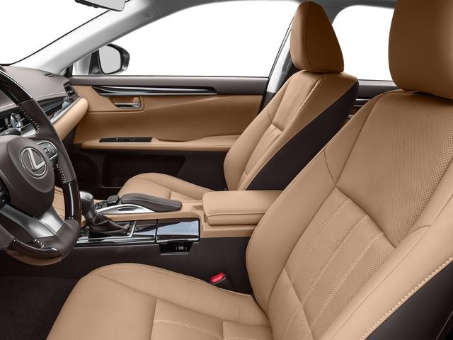 2016 Lexus ES 350 4dr Sedan - 18657853 - 7