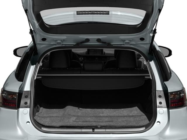 2016 Lexus CT 200h 5dr Sedan Hybrid - 18679551 - 11