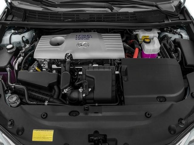 2016 Lexus CT 200h 5dr Sedan Hybrid - 18679551 - 12