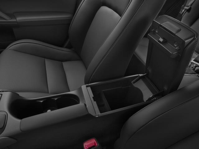 2016 Lexus CT 200h 5dr Sedan Hybrid - 18679551 - 15