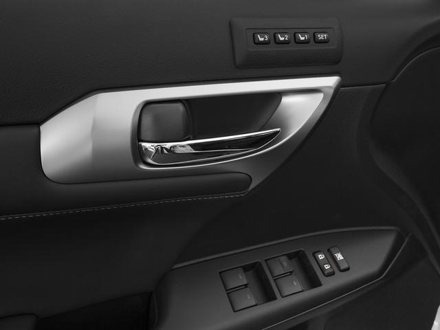 2016 Lexus CT 200h 5dr Sedan Hybrid - 18679551 - 17