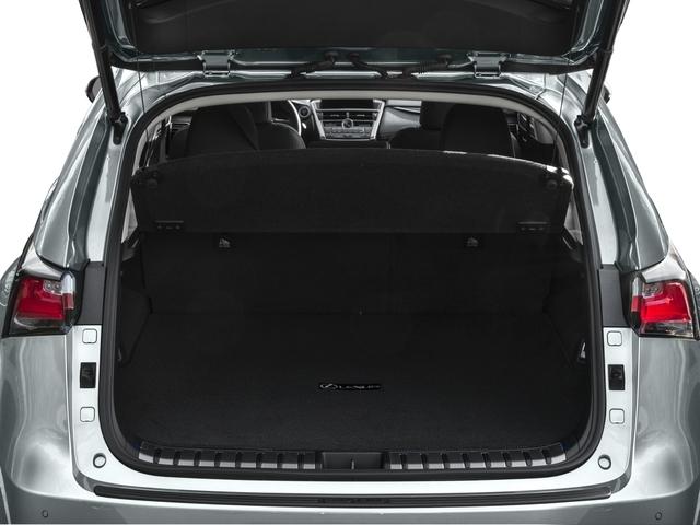 2016 Lexus NX 300h FWD 4dr - 18717211 - 11