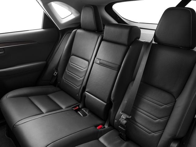 2016 Lexus NX 300h FWD 4dr - 18717211 - 13
