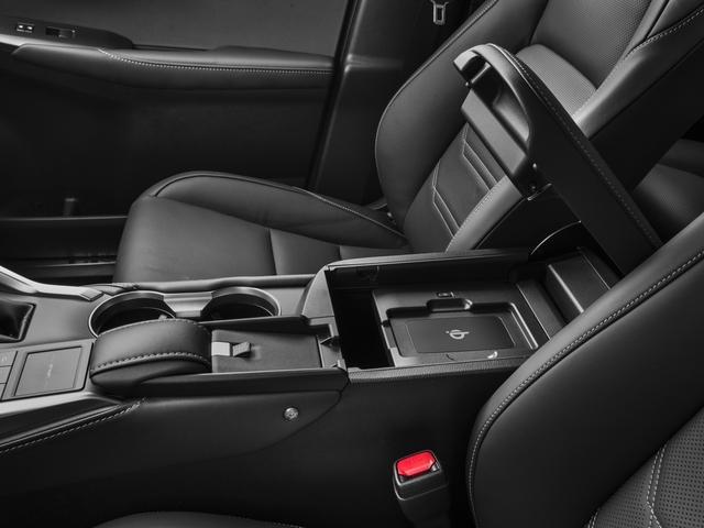 2016 Lexus NX 300h FWD 4dr - 18717211 - 15