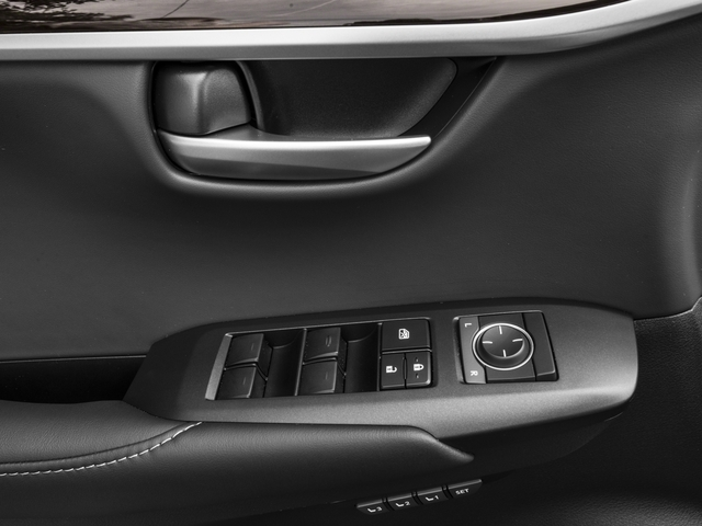 2016 Lexus NX 300h FWD 4dr - 18717211 - 17