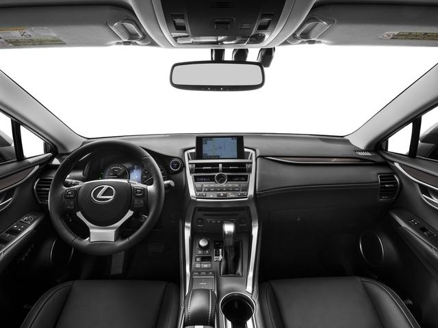 2016 Lexus NX 300h FWD 4dr - 18717211 - 6