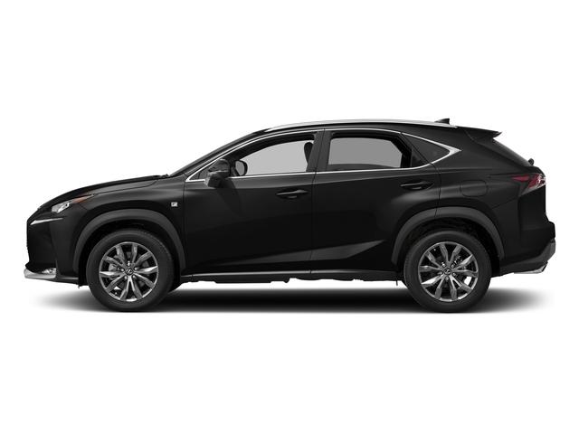 2016 Lexus NX 200t F SPORTS - 18667370 - 0