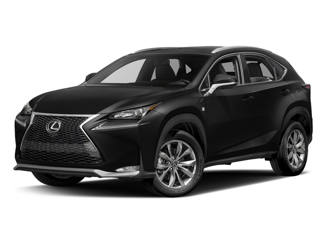 Safe Car Gov >> 2016 Used Lexus NX 200t F SPORTS at Vision Hankook Motors Serving Garden Grove, CA, IID 18667370