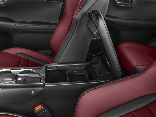 2016 Lexus NX 200t F SPORTS - 18667370 - 12