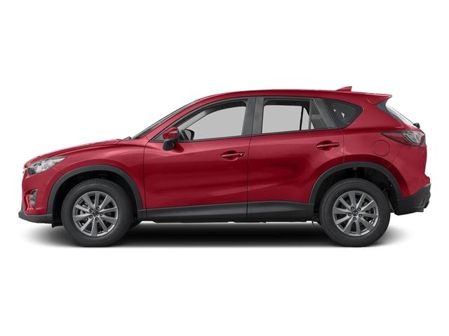 2016 Mazda CX-5 FWD 4dr Automatic Sport - 18579033 - 0