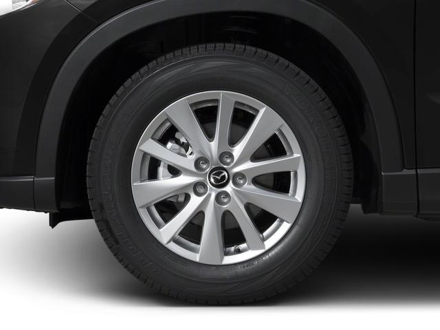 2016 Mazda CX-5 FWD 4dr Automatic Sport - 18579033 - 9