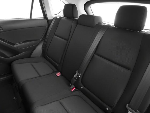 2016 Mazda CX-5 FWD 4dr Automatic Sport - 18579033 - 12