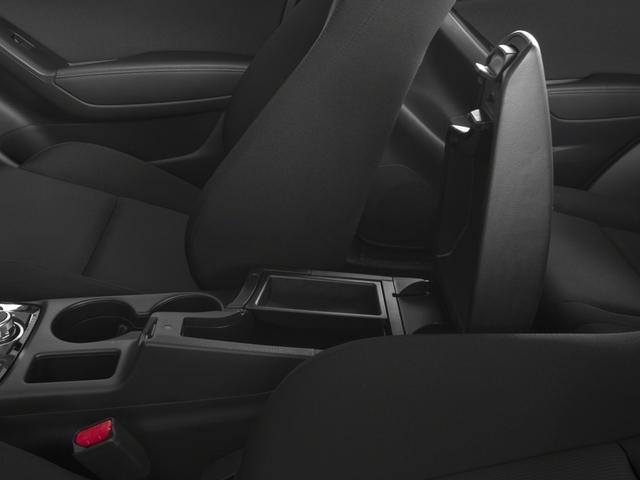 2016 Mazda CX-5 FWD 4dr Automatic Sport - 18579033 - 13