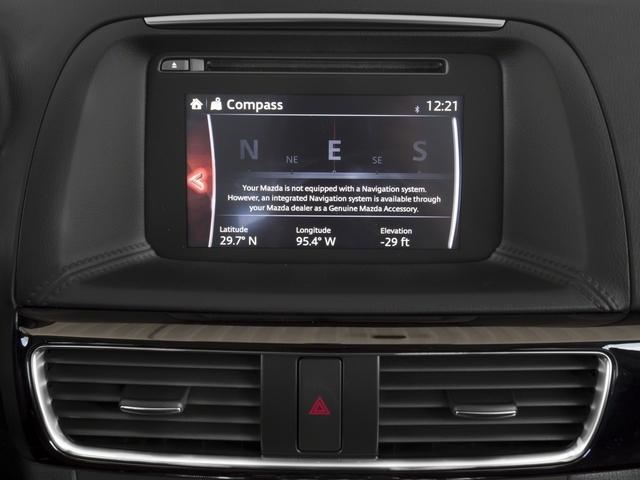 2016 Mazda CX-5 FWD 4dr Automatic Sport - 18579033 - 15