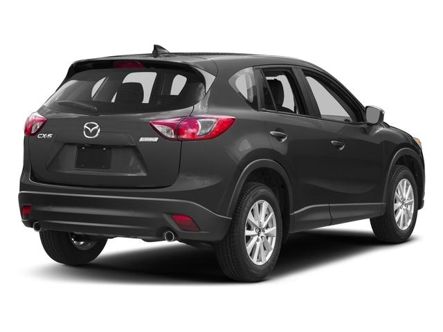 2016 Mazda CX-5 FWD 4dr Automatic Sport - 18579033 - 2