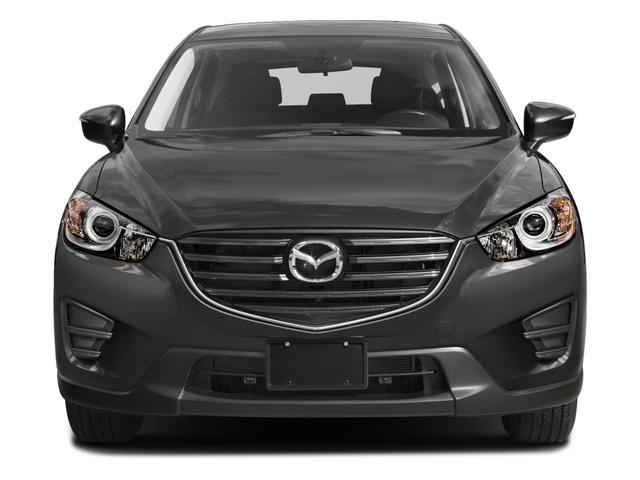 2016 Mazda CX-5 FWD 4dr Automatic Sport - 18579033 - 3