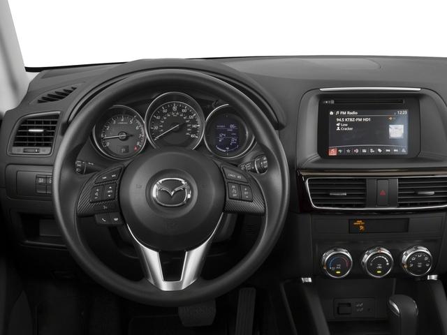 2016 Mazda CX-5 FWD 4dr Automatic Sport - 18579033 - 5
