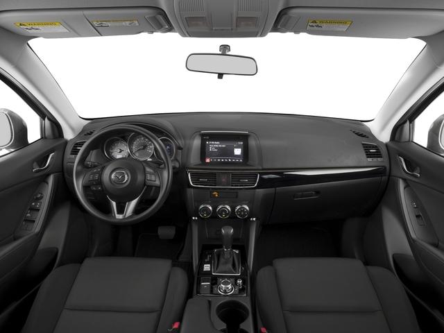 2016 Mazda CX-5 FWD 4dr Automatic Sport - 18579033 - 6