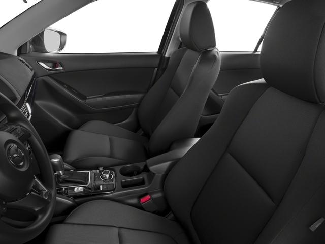 2016 Mazda CX-5 FWD 4dr Automatic Sport - 18579033 - 7