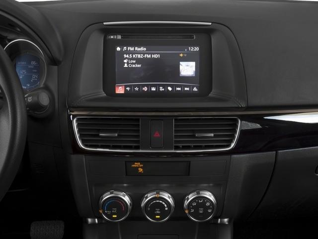 2016 Mazda CX-5 FWD 4dr Automatic Sport - 18579033 - 8