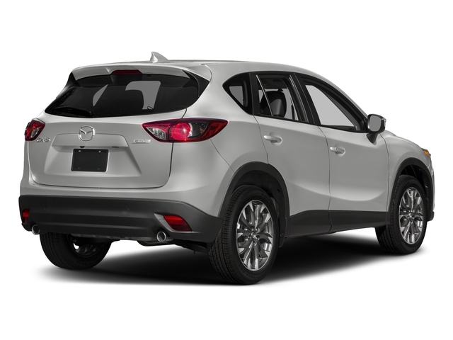 2016 Mazda CX-5 LIKE A BRAND NEW SUV - 16810323 - 2