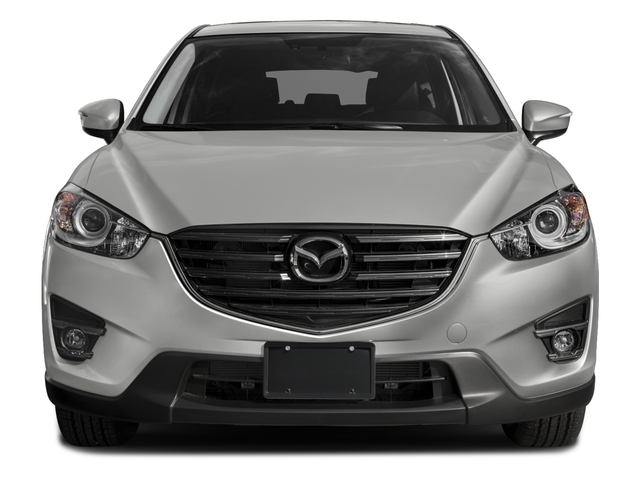 2016 Mazda CX-5 LIKE A BRAND NEW SUV - 16810323 - 3