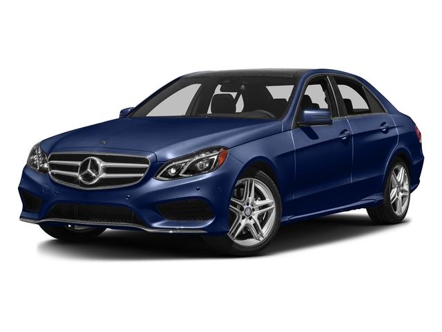 2016 used mercedes benz e class 4dr sedan e 350 sport for Mercedes benz tri state