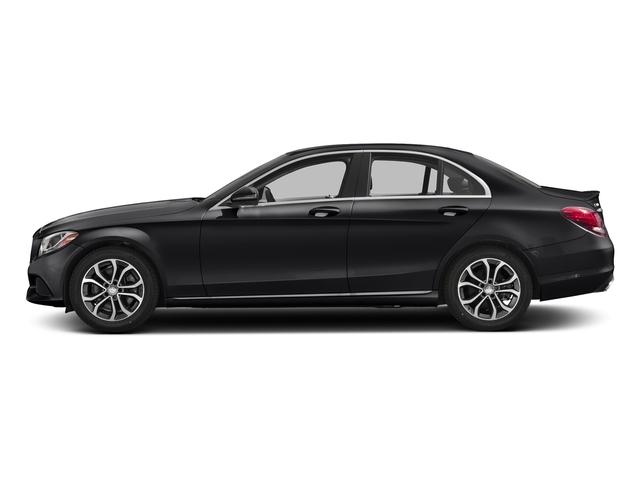 2016 used mercedes benz c class 4dr sedan c 300 4matic at roman chariot auto sales serving. Black Bedroom Furniture Sets. Home Design Ideas