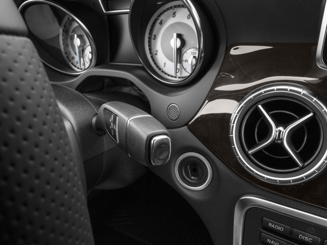 2016 Mercedes-Benz CLA 4dr Sedan CLA 250 4MATIC - 18710425 - 9