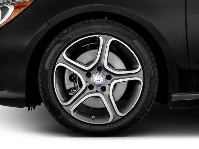 2016 Mercedes-Benz CLA 4dr Sedan CLA 250 4MATIC - 18710425 - 10
