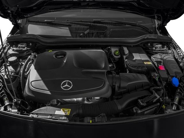 2016 Mercedes-Benz CLA 4dr Sedan CLA 250 4MATIC - 18710425 - 12
