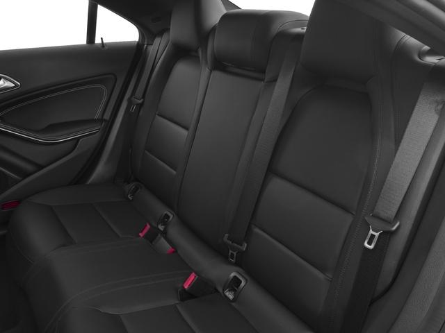 2016 Mercedes-Benz CLA 4dr Sedan CLA 250 4MATIC - 18710425 - 13