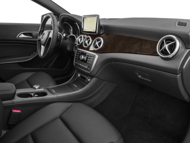 2016 Mercedes-Benz CLA 4dr Sedan CLA 250 4MATIC - 18710425 - 16