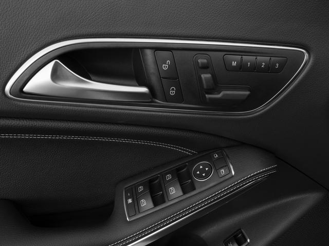 2016 Mercedes-Benz CLA 4dr Sedan CLA 250 4MATIC - 18710425 - 17