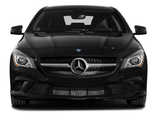 2016 Mercedes-Benz CLA 4dr Sedan CLA 250 4MATIC - 18710425 - 3